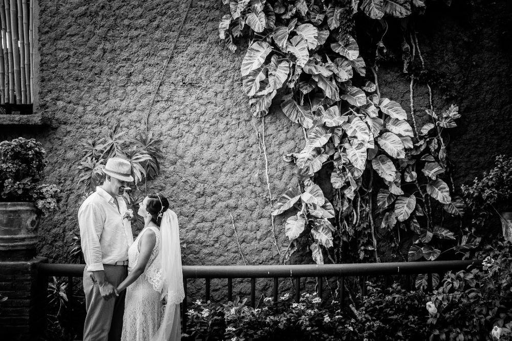 Servicios de fotografia en Ixtapa Zihuatanejo
